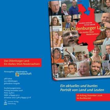 Flyer zum Buch - Transfer-21