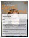Sponsorship Packet - Meridian Behavioral Healthcare, Inc. - Page 6
