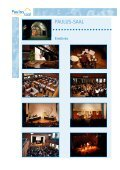 Der Saal - Evangelische Stadtmission Freiburg - Seite 5