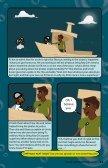 GIRL GIRL - Page 2