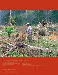 Convivendo com o Fogo - Conservation Gateway - Page 2