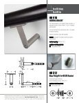 HANDRAIL BRACKETS - Index-d - Page 4