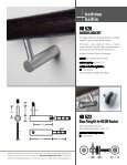 HANDRAIL BRACKETS - Index-d - Page 5