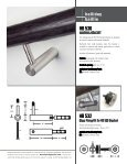 HANDRAIL BRACKETS - Index-d - Page 6