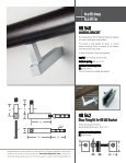HANDRAIL BRACKETS - Index-d - Page 7