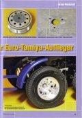Achsen für Euro-Tamiya-Auflieger (PDF - 2 MB) - Alex Kalcher - Seite 2
