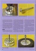 Achsen für Euro-Tamiya-Auflieger (PDF - 2 MB) - Alex Kalcher - Seite 3