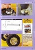 Achsen für Euro-Tamiya-Auflieger (PDF - 2 MB) - Alex Kalcher - Seite 4