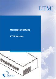 Download - LTM