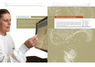 IMB AR08.indd - Institute for Molecular Bioscience - University of ...