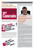 Atitude N.º 19 - DNA Cascais - Page 4