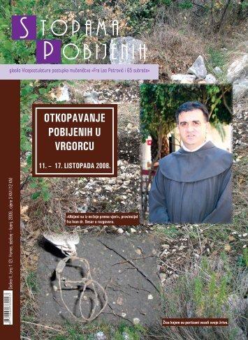 SP, II, 1 (2), 2009.pdf - Pobijeni.info
