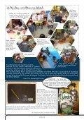 Jerejak! - The International School Of Penang - Page 6