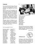 Pfarrblatt Flums - justus-flums.ch - Seite 4