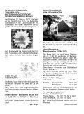 Pfarrblatt Flums - justus-flums.ch - Seite 5
