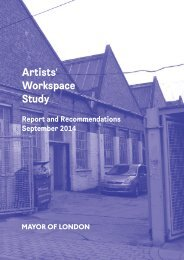 Artists Workspace Study_September2014_revA_web_0