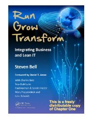 Run-Grow-Transform-Chapter-One-distribute-freely
