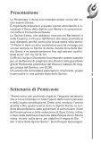 IMPAGINATO_Layout 2 - Diocesi di Alba - Page 4