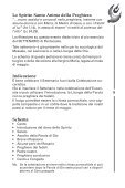 IMPAGINATO_Layout 2 - Diocesi di Alba - Page 6