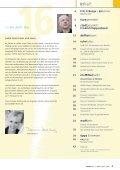 Friedrich Küppersbusch - Barbara Underberg - Seite 3