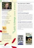 Friedrich Küppersbusch - Barbara Underberg - Seite 4