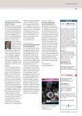Druckmarkt - Seite 5