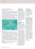 Druckmarkt - Seite 6