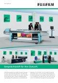 Druckmarkt - Seite 7