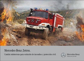 2315 KB, PDF - Mercedes-Benz España
