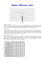 8 Circle Vertical Array for Low Band Receiving pdf - N3UJJ