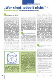 fkp_02_10_s18-20: Layout_01_06 - Deutsches Forum für ...