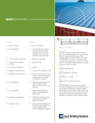56288_Map_nb:Layout 1 - Ceco Building Systems