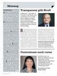 Köln - Bonn - Seite 6