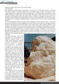 Concetta Palmitesta - Alcovacreativa.org - Page 4
