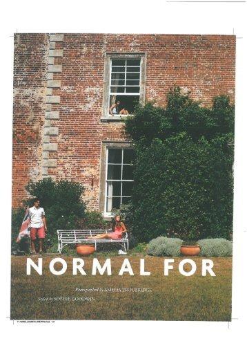 Normal-for-Norfolk