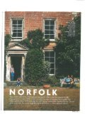 Normal-for-Norfolk - Page 2