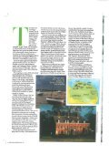 Normal-for-Norfolk - Page 3