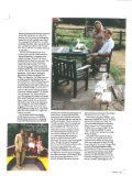 Normal-for-Norfolk - Page 6