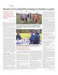 Fairfax - Page 4