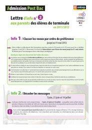 APB lettre aux parents 2.pdf - Mission TICE