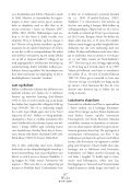 -Nicolay 94•1-2005 omslag.org - Norsk Maritimt Museum - Page 5