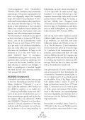 -Nicolay 94•1-2005 omslag.org - Norsk Maritimt Museum - Page 6