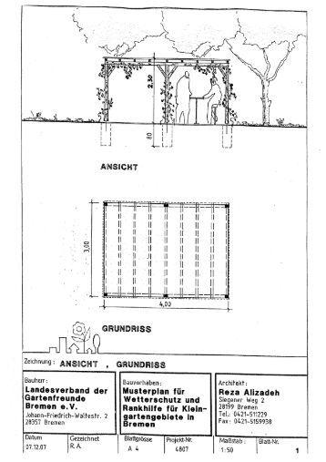grundriss ansichten blockhaus 24. Black Bedroom Furniture Sets. Home Design Ideas