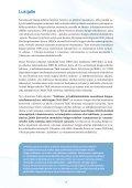 huippu-urheilun T&K-ohjelma - Kilpa- ja huippu-urheilun ... - Page 3