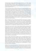 huippu-urheilun T&K-ohjelma - Kilpa- ja huippu-urheilun ... - Page 7