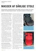 masser af dårlige stole - Tænk - Page 7