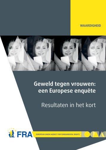 fra-2014-vaw-survey-at-a-glance_nl