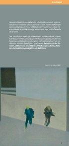 Kouvolan kulttuuritalot - Page 7