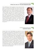 Pro Diversity Programm - Senckenberg - Seite 5