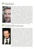 Pro Diversity Programm - Senckenberg - Seite 6